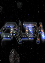 粉碎(Crush)硬盘版