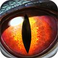 龙焰战争安卓版V2.2.01