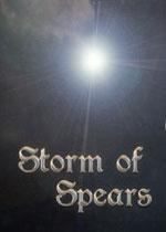 风暴长矛(Storm Of Spears RPG)PC硬盘版