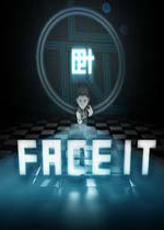 直面心魔(Face It - A game to fight inner demons)PC硬盘版