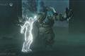 E3 2017:《中土世界:战争之影》视频演示游戏全新玩法