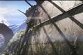 E3 2017:EA新作《赞歌(Anthem)》将于2018秋季发售