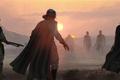E3 2017:Visceral Games给《星球大战:前线2》让路