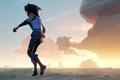 E3 2017:网络游戏《贼海(Sea of Thieves)》公布试玩