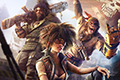 E3 2017:育碧秘密三年打造《超越善恶2》 采用全新引擎