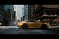 E3 2017:育碧展示《飙酷车神2》 明年年初登陆多平台