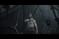 E3 2017:育碧新IP游戏《骷髅》 多人联机海盗冒险