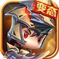 梦幻战歌变态版安卓BT版V1.7.7