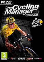 职业自行车队经理2017(Pro Cycling Manager 2017)破解版