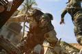 Techland宣布《消逝的光芒》后续将发布10个免费DLC