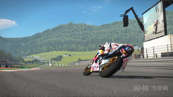 世界摩托大奖赛17截图6