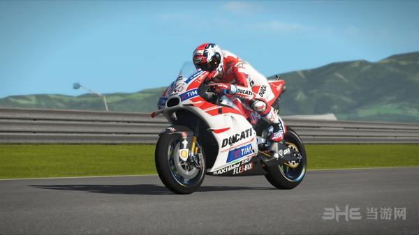 世界摩托大奖赛17截图8