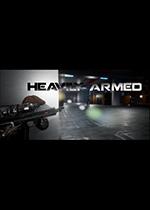 全副武装(Heavily Armed)PC硬盘版
