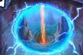 炉石传说安戈洛卡组推荐 炉石传说变异萨卡组