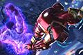 漫画英雄vs卡普空无限怎么样 游戏试玩视频一览