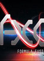 融合方程式(Formula Fusion)PC硬盘版v1.2