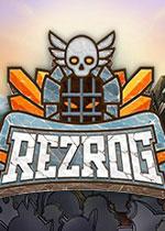RezrogPC硬盘版v1.1.0