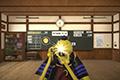 VR打气球游戏《暗杀教室VR》上架Steam 支持简中现购打折