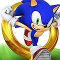 索尼克冲刺破解版安卓版v3.7.7.F