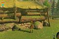 塞尔达传说荒野之息小精灵怎么获得 游戏小精灵获取解说视频