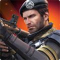 火线指令2(Frontline Commando 2)安卓版V3.0.3
