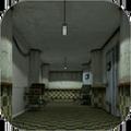 脱出游戏从废墟中脱逃 安卓版v1.4