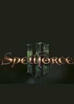 咒语力量3(SpellForce 3)汉化中文破解版Build.Rev.42915