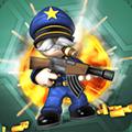 史诗小战争(Epic Little War Game)安卓版v1.0