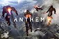 EA全新动作角色扮演游戏《圣歌》官网公开 预计明年秋季发售