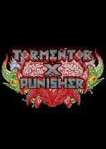 折磨X惩罚者(Torment X Punisher)硬盘版v1.0.11