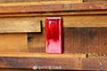 HTC U11全新配色火炽红骚气十分 现已开启预约售价4999