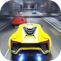 真正的急速交通赛车安卓版v1.1