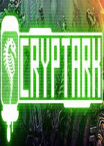 CRYPTARK硬盘版v1.1