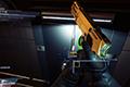 掠食黄金枪视频 掠食Prey黄金手枪获取方法