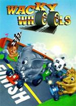 原始赛车HD