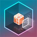拯救小方块 (Brickscape)安卓版v1.24.2