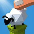 小小�d羊(Tiny Sheep)安卓版v3.0.2