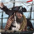海盗:加勒比海亨特内购破解版