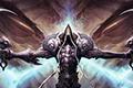 暗黑3死灵法师幻化装备一览 暗黑破坏神3死