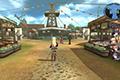 《英雄传说:闪之轨迹》公开配置需求 游戏配置要求介绍