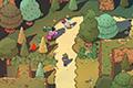 《迪托之剑》E3 2017游戏展全新作品 试玩演示视频正式推出
