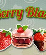 贝瑞爆炸(Berry Blast)硬盘版
