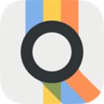 迷你地铁安卓版V1.0.11