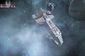 《银河战星:僵局》好玩吗 游戏试玩视频一览