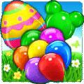 气球天堂 V3.6.3