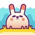 肥兔子手游 (Fat Bunny: Endless Hopper)安卓版v0.3.4