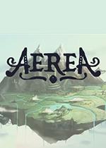 AereA中文破解版