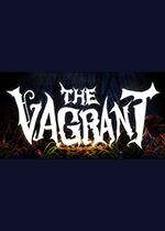 流浪者(The Vagrant)PC硬盘版