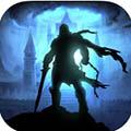 地下城堡2:黑暗觉醒破解版安卓无限金币钻石版v1.5