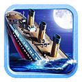 逃离泰坦尼克安卓版V1.6.7